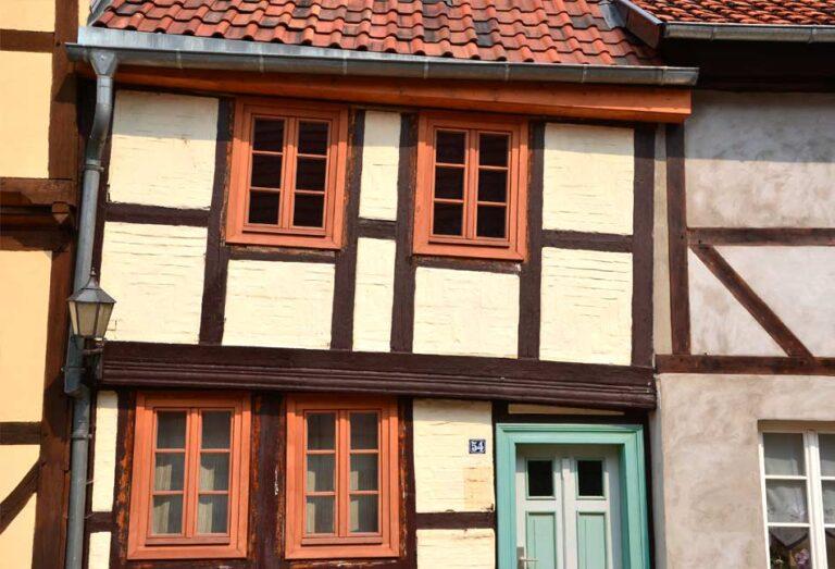 Tipos de refuerzo estructural en la rehabilitación de edificios