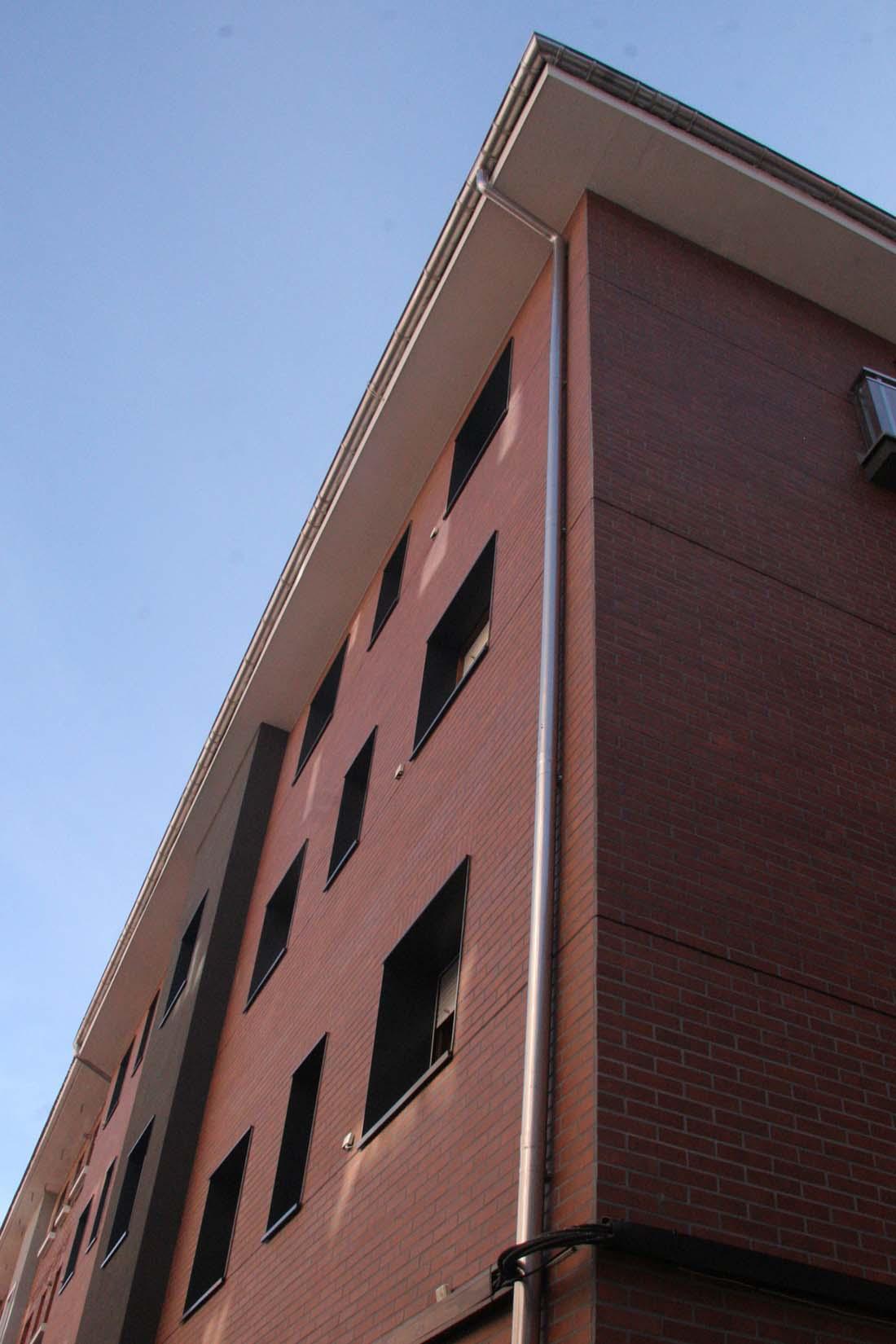 proyecto de rehabilitacion de eficiencia energetica en trapaga 4