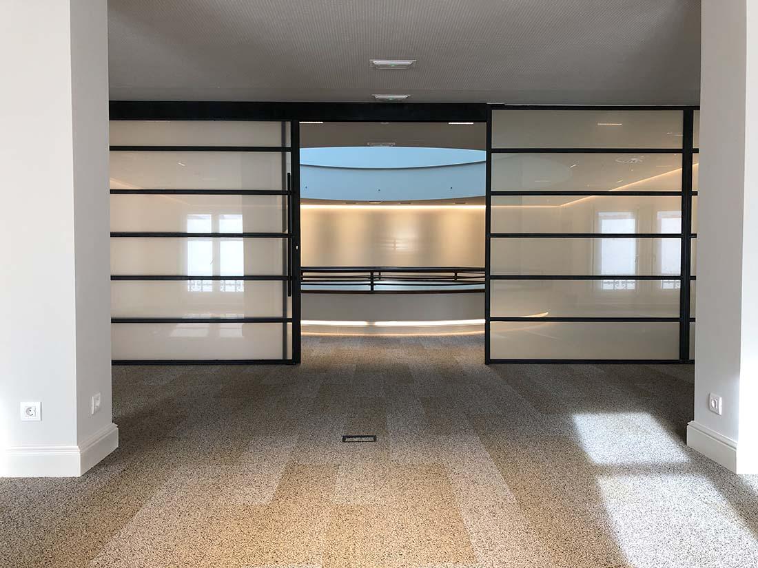 reforma edificio bolsa bilbao 4
