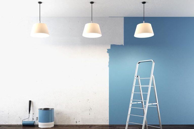 Cómo reformar tu casa sin salirte del presupuesto